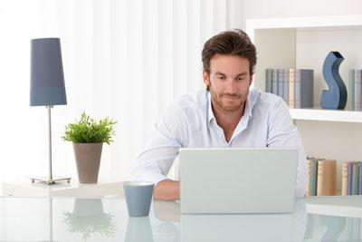online kreditrechner f r sterreich kreditraten einfach. Black Bedroom Furniture Sets. Home Design Ideas