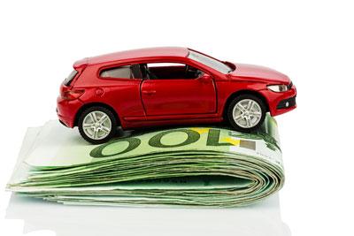 auto leasing leasing auto nach ablauf kaufen. Black Bedroom Furniture Sets. Home Design Ideas