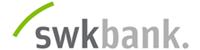 swk-logo