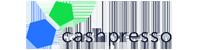 cashpresso-logo
